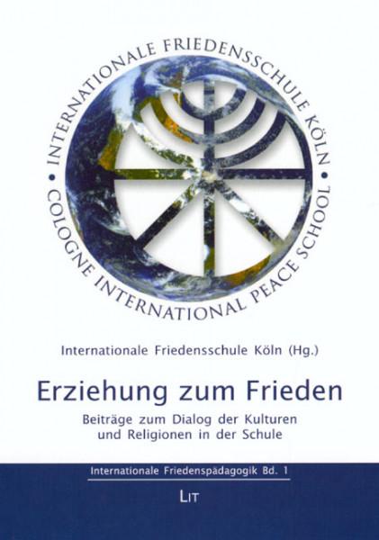 Erziehung zum Frieden