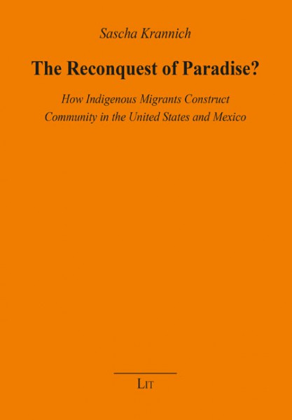 The Reconquest of Paradise?
