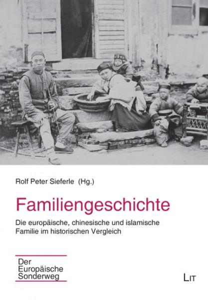 Familiengeschichte