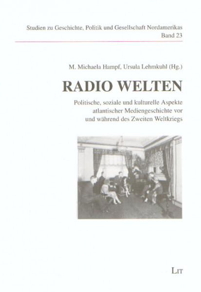 Radio Welten