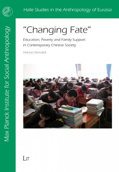 """Changing Fate"""