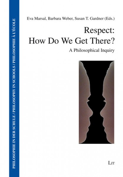 Respect: How Do We Get There?