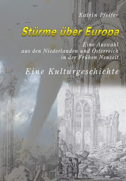Stürme über Europa