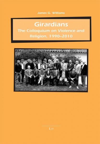 Girardians