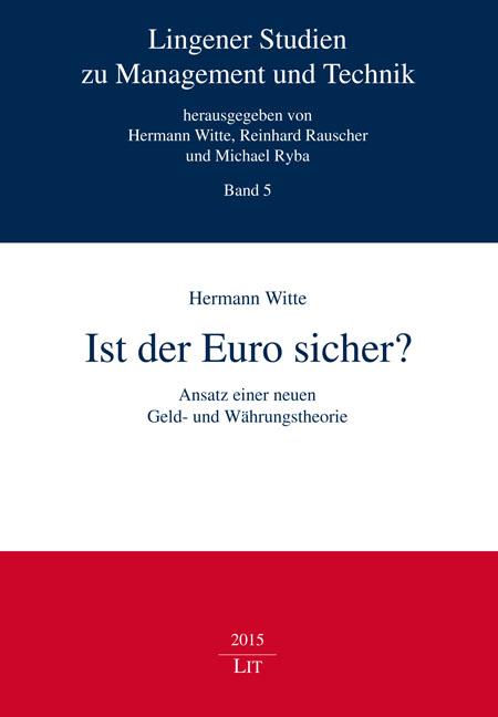 Ist Der Euro Sicher