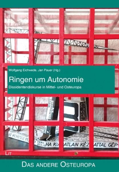 Ringen um Autonomie