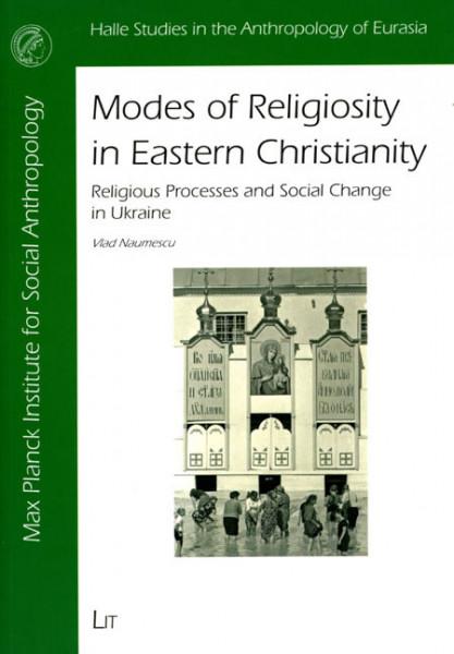 Modes of Religiosity in Eastern Christianity