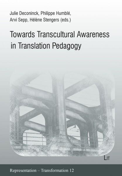 Towards Transcultural Awareness in Translation Pedagogy