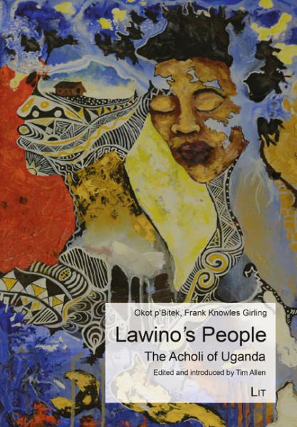 Lawino's People