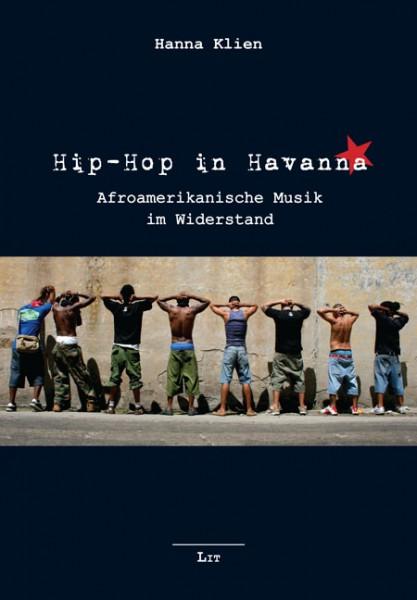 Hip-Hop in Havanna