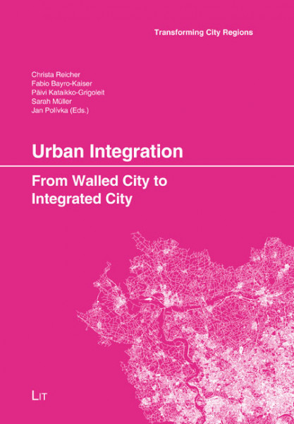 Urban Integration
