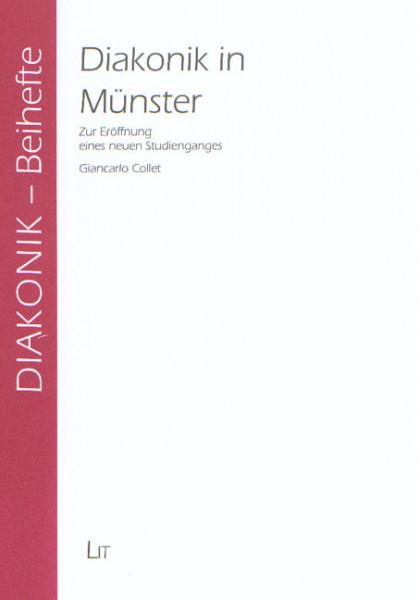 Diakonik in Münster