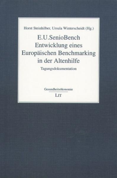 E.U.SenioBench