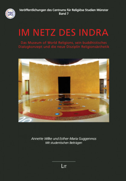 Im Netz des Indra