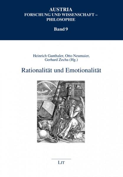 Rationalität und Emotionalität