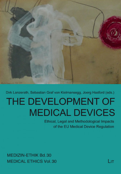 The Development of Medical Devices