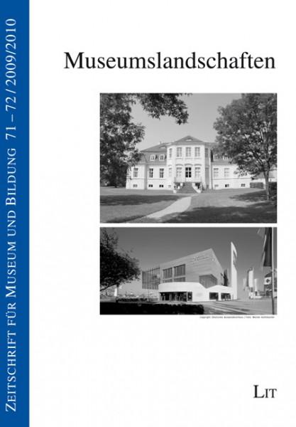 Museumslandschaften