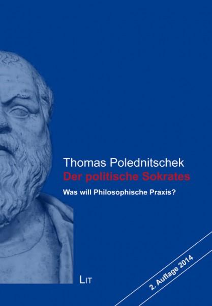 Der politische Sokrates