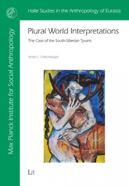 Plural World Interpretations