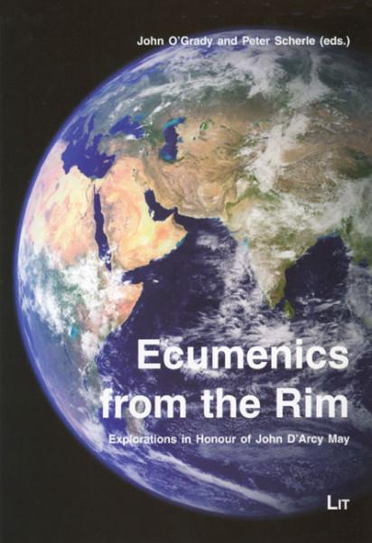 Ecumenics from the Rim
