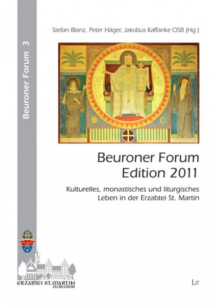 Beuroner Forum Edition 2011